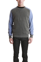 Shades of Grey Vintage Crewneck Sweater