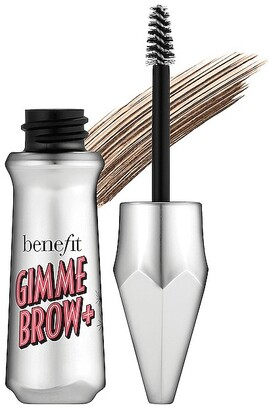 Benefit Cosmetics Mini Gimme Brow+ Volumizing Eyebrow Gel