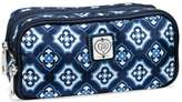 Brighton Blue Pack It Pouch