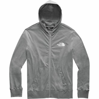 The North Face Boxed Out Injected Full-Zip Hoodie - Men's