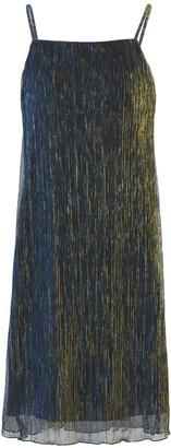 Samsoe & Samsoe SAMSØE Φ SAMSØE Short dresses