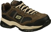 Skechers Relaxed Fit Soft Stride Grinnell CT Boot (Men's)