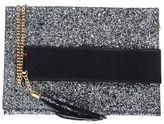 Molly Bracken Handbag