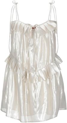 Maggie Marilyn Short dresses
