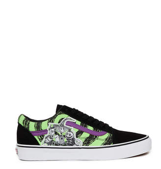 Vans Nightmare Before Christmas Old Skool Sneaker