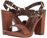 Lauren Ralph Lauren Faustine Women's Shoes