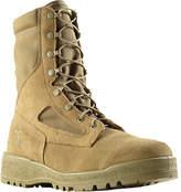 Wellco Men's USMC Hot Weather Combat - Mojave Boots