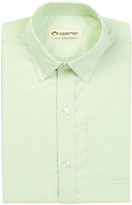 Appaman Dress Shirt (Toddler, Little Boys, & Big Boys)