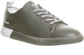 Pantone Nyc Sneakers