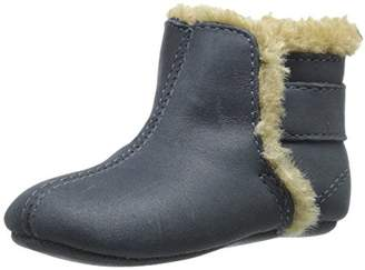 Old Soles Boys' Polar Boot-K