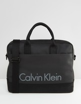 Calvin Klein Laptop Bag Play