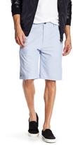 Micros Textured Walking Shorts