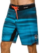 Imperial Motion Carbon Boardshort