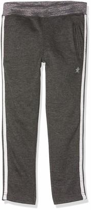 Schiesser Girl's Sweathose Trouser