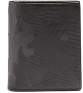 WANT Les Essentiels Bradley bi-fold leather wallet