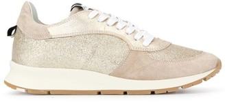 Philippe Model Paris Montecarlo sneakers