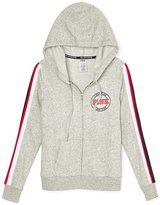 Victoria's Secret PINK Limited Edition Perfect Full Zip Hoodie