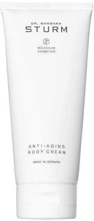 SpaceNK DR. BARBARA STURM Anti-Aging Body Cream