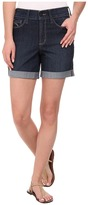 NYDJ Avery Short in Hollywood Women's Shorts