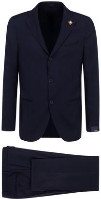 Lardini Suit