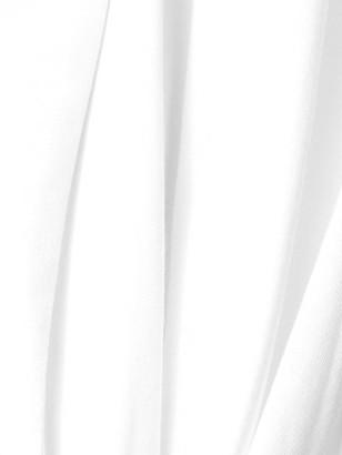 Hanro Cotton Robe