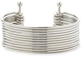 Forever 21 Stacked Band Cuff