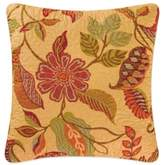 Bed Bath & Beyond Henley 14-Inch Square Throw Pillow