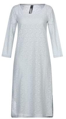 Dimensione Danza 3/4 length dress