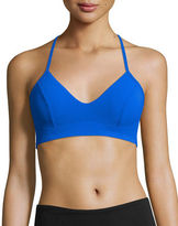 Commando Soft Sports Bra