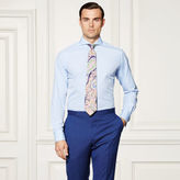 Ralph Lauren Purple Label Aston Dress Shirt