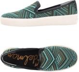 Sam Edelman Low-tops & sneakers - Item 11132399