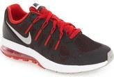 Nike 'Air Max Dynasty' Athletic Shoe (Big Kid)