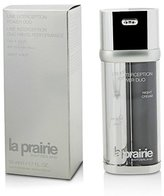 La Prairie Line Interception Power Duo - Day Cream SPF30 PA+++ & Night Cream - 2x25ml/0.85oz