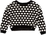 Patrizia Pepe Sweaters - Item 39523080