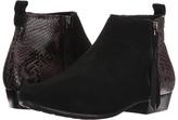 Munro American Lexi II Women's Zip Boots