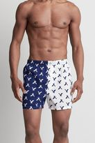 American Eagle Outfitters AE Icon Boxer