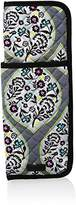 Vera Bradley Iconic Curling and Flat Iron Cover-Signature