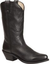 Durango Women's Boot RD4100 11