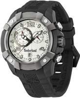 Timberland Men's TBL_13356JPBU_13 Wheelwright Chronograph Watch