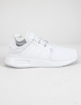 adidas X_PLR Boys Shoes