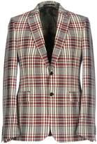 Valentino Blazers - Item 49268511