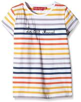 Little Marcel Girl's T-Shirt