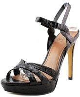 Vince Camuto Women's Jessamae Shoe