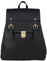 Accessorize Hardy Satchel Backpack