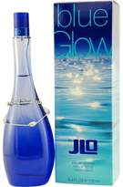 JLO by Jennifer Lopez Blue Glow Eau-De-toilette Spray, 3.4-Ounce