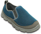 Crocs Duet Sport Kids Slip-on
