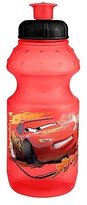 Zak Designs Baby/Toddler Sport Bottle (Cars)