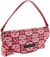 Petunia Pickle Bottom Change It Up Clutch,Travel Through Tivoli,One