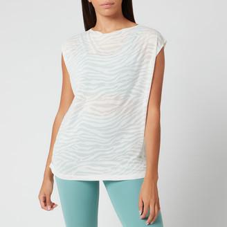 Varley Women's Emmett T-Shirt