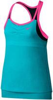 Nike Cool 2-in-1 Cami Tank Top - Girls 7-16
